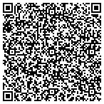 QR-код с контактной информацией организации МЖЭТ ОБЩЕЖИТИЕ № 22, 23, 24, 25