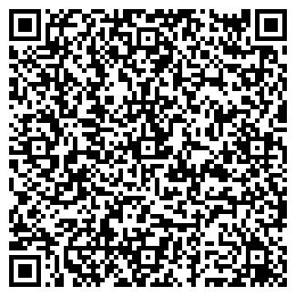 QR-код с контактной информацией организации ЖЭУ № 5 МЖЭТ