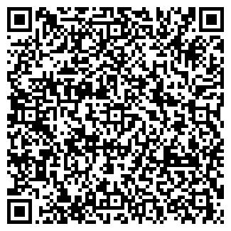 QR-код с контактной информацией организации ГРАНИТ ФИРМА