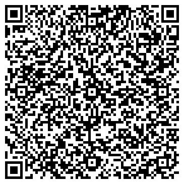 QR-код с контактной информацией организации ГОРОДСКОЕ ОТДЕЛЕНИЕ ПОЧТОВОЙ СВЯЗИ № 4