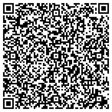 QR-код с контактной информацией организации ТИРОЛЬСКИЙ ГОСТЬ МИНИ-ПИВЗАВОД