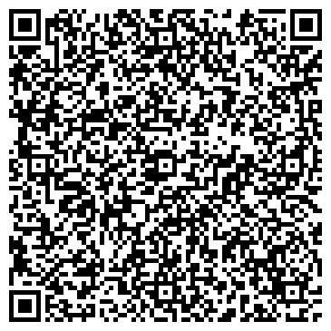 QR-код с контактной информацией организации ПРОФСОЮЗНЫЙ КОМИТЕТ ОАО КМАГИДРОМЕХАНИЗАЦИЯ