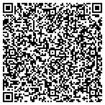 QR-код с контактной информацией организации РАЙОННЫЙ СУД БЕЛГОРОДСКОЙ ОБЛАСТИ