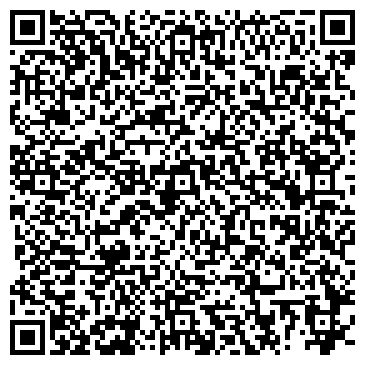 QR-код с контактной информацией организации МАГАЗИН ОАО ГУБКИНСКИЙ МОЛОЧНЫЙ КОМБИНАТ ЛУЧ
