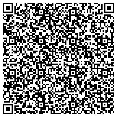 QR-код с контактной информацией организации УЗЕЛ ФЕДЕРАЛЬНОЙ ПОЧТОВОЙ СВЯЗИ РАЙОННЫЙ ФИЛИАЛ УФПС БЕЛГОРОДСКОЙ ОБЛАСТИ