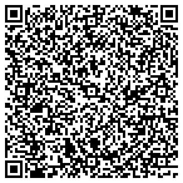 QR-код с контактной информацией организации ГУБКИНСКИЙ МОЛОЧНЫЙ КОМБИНАТ