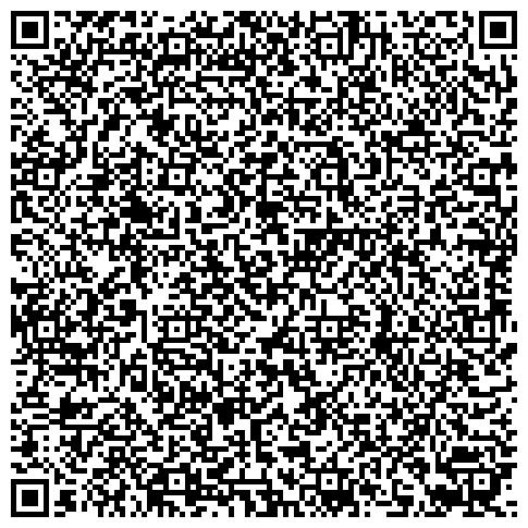 QR-код с контактной информацией организации GO COPPOLA
