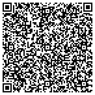 QR-код с контактной информацией организации АЖУР МАГАЗИН ЧП ПОДДУБНОГО В.В.