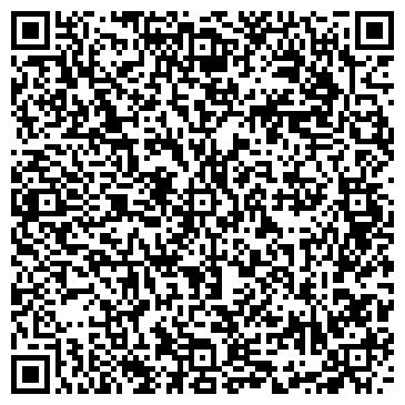 QR-код с контактной информацией организации НЕКТАР МАГАЗИН ЧП МАЩЕНКО Е.В.