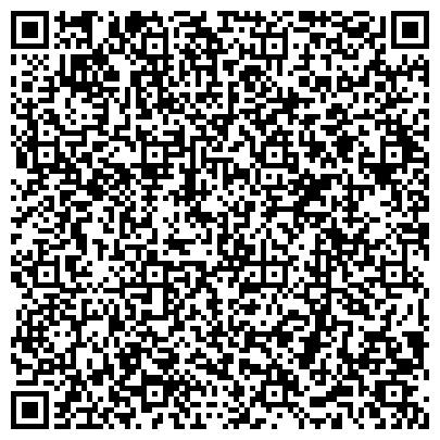 QR-код с контактной информацией организации ПРОФСОЮЗНЫЙ КОМИТЕТ ЖИЛИЩНО-ЭКСПЛУАТАЦИОННОГО ТРЕСТА ТЕРРИТОРИАЛЬНОЙ АДМИНИСТРАЦИИ