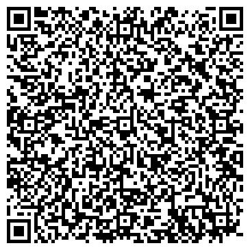 QR-код с контактной информацией организации БЕЛАЯ ГОРА КРЕСТЬЯНСКОЕ ФЕРМЕРСКОЕ ХОЗЯЙСТВО
