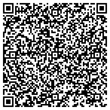 QR-код с контактной информацией организации РСУ МП КОММУНАЛЬНОГО ХОЗЯЙСТВА