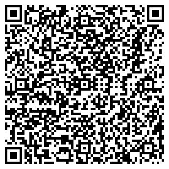 QR-код с контактной информацией организации МЕРЕНКОВ О.Ф., ЧП
