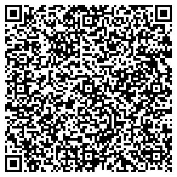 QR-код с контактной информацией организации ГОРОДСКОЕ ОТДЕЛЕНИЕ ПОЧТОВОЙ СВЯЗИ № 3