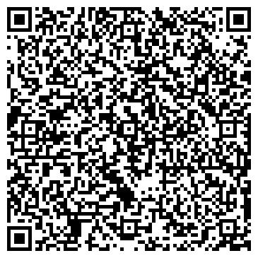 QR-код с контактной информацией организации ГОРОДСКОЕ ОТДЕЛЕНИЕ ПОЧТОВОЙ СВЯЗИ № 10