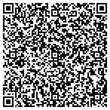 QR-код с контактной информацией организации НЕПТУН МАГАЗИН ЧП ЧЕЕРЧИЕВА Р.Ч.