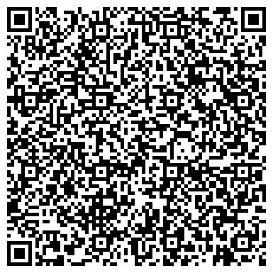 QR-код с контактной информацией организации АЛТАЙСКАЯ ТЕХНОЛОГИЧЕСКАЯ КОРПОРАЦИЯ ТОО