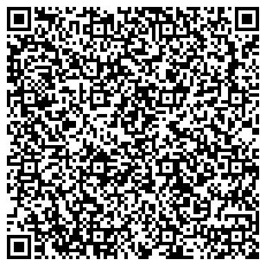 QR-код с контактной информацией организации ПРОФСОЮЗНЫЙ КОМИТЕТ ОАО ОПТОВО-РОЗНИЧНОГО ПРЕДПРИЯТИЯ ЛЕССТРОЙТОРГ
