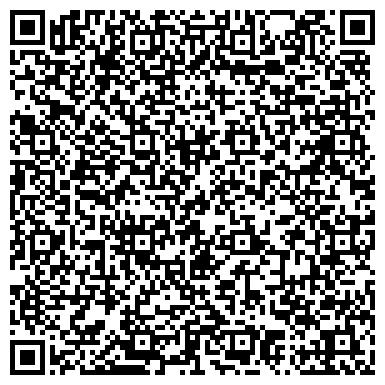 QR-код с контактной информацией организации ФИРМЕННЫЙ МАГАЗИН ДОЧЕРНЕЕ ПРЕДПРИЯТИЕ УПХ БОБРОВСКОЕ