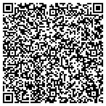 QR-код с контактной информацией организации ПРОФСОЮЗНЫЙ КОМИТЕТ МП ГРАЖДАНСЕЛЬПРОЕКТ
