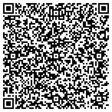 QR-код с контактной информацией организации ТАИС МАГАЗИН ЧП ВИСЛОГУЗОВА О.Л.