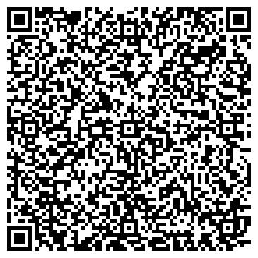 QR-код с контактной информацией организации СТОЛОВАЯ № 24 КОМБИНАТА ШКОЛЬНОГО ПИТАНИЯ