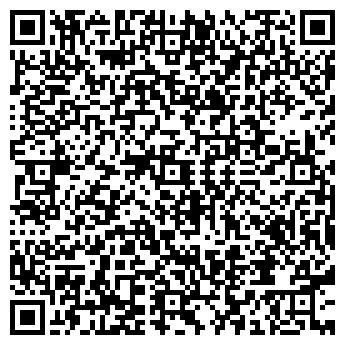 QR-код с контактной информацией организации ЖЕЛДОРЦЕХ АО КМАРУДА