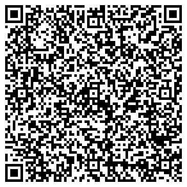 QR-код с контактной информацией организации ПИНГВИН МАГАЗИН ЧП ГАВРИЛОВА В.Н.
