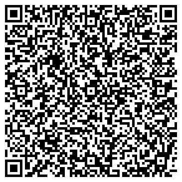 """QR-код с контактной информацией организации ЗАО """"Губкинский мясокомбинат"""""""