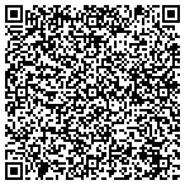 QR-код с контактной информацией организации ПРОДАЖА СВАДЕБНЫХ БОКАЛОВ