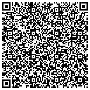QR-код с контактной информацией организации ГУСЕВСКИЕ ВЕСТИ