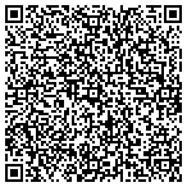 QR-код с контактной информацией организации ПРОДУКТЫ МАГАЗИН № 15
