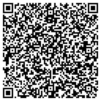 QR-код с контактной информацией организации ШВЕЙМАШ, ЗАО