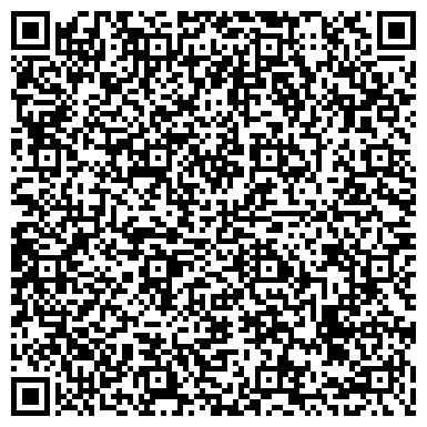 QR-код с контактной информацией организации ГОРОДСКОЙ ЦЕНТР ЖИЛИЩНО-КОММУНАЛЬНОГО ХОЗЯЙСТВА