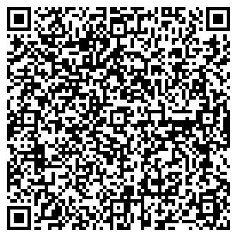 QR-код с контактной информацией организации ГУСЬТОРФ ПРЕДПРИЯТИЕ