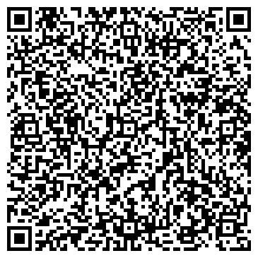 QR-код с контактной информацией организации ДОБРЯТИНСКОЕ КАРЬЕРОУПРАВЛЕНИЕ, ОАО