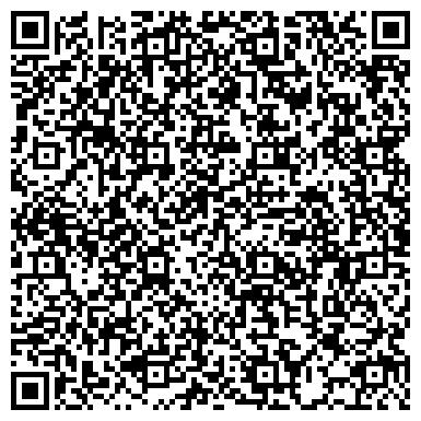 QR-код с контактной информацией организации ВЕЛИКОДВОРСКИЙ ГОРНООБОГАТИТЕЛЬНЫЙ КОМБИНАТ, ОАО