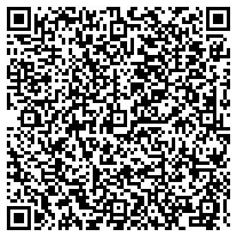 QR-код с контактной информацией организации ДЕМЕТРА ФИРМА, ООО