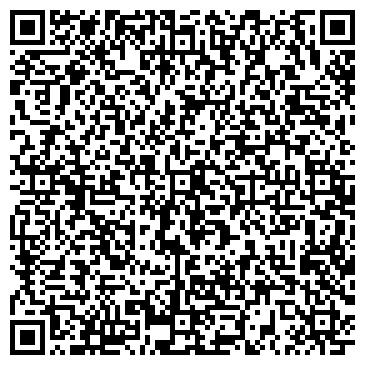 QR-код с контактной информацией организации ГУСЬ-ХРУСТАЛЬНЫЙ МОЛОКОМБИНАТ, ОАО