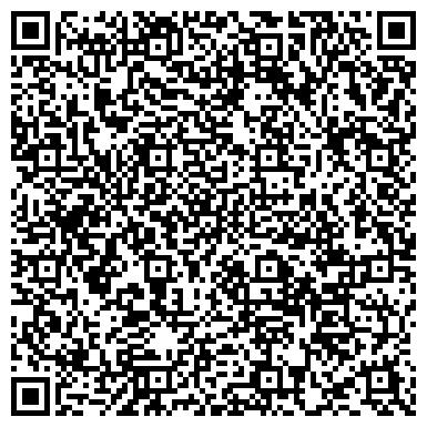QR-код с контактной информацией организации ГУСЬ-ХРУСТАЛЬНЫЙ ПИВОБЕЗАЛКОГОЛЬНЫЙ ЗАВОД, ЗАО