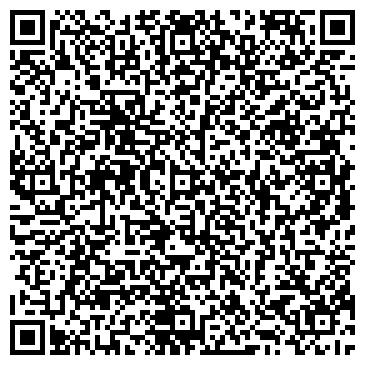 QR-код с контактной информацией организации МАЛЬЦОВ ПИВОВАРЕННАЯ КОМПАНИЯ, ООО