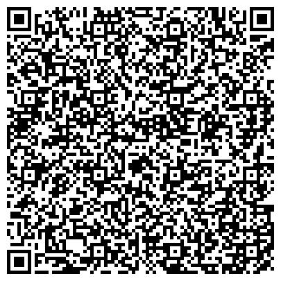 QR-код с контактной информацией организации ЭКСПЕРИМЕНТАЛЬНОЕ ПЛОДО-ПИТОМНИЧЕСКОЕ ХОЗЯЙСТВО ПО ОБЛЕПИХЕ, ГП