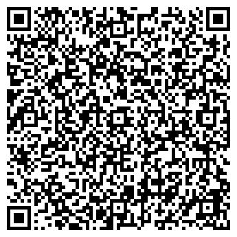 QR-код с контактной информацией организации СПЕЦСТРОЙМАРКЕТ, ООО