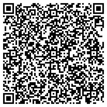QR-код с контактной информацией организации СТЕКЛОПРОМ, ООО