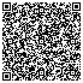 QR-код с контактной информацией организации МОНОЛИТ ЛТД.