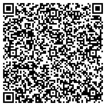 QR-код с контактной информацией организации МЕЛЕХ, ОАО