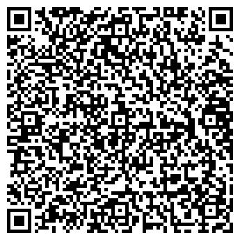 QR-код с контактной информацией организации ЭЛИТСТРОЙСЕРВИС