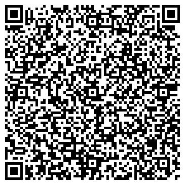 QR-код с контактной информацией организации «МИнБанк», ПАО