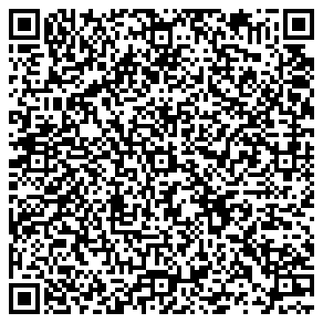 QR-код с контактной информацией организации ЦЕНТР КАБЕЛЬНОГО ТЕЛЕВИДЕНИЯ