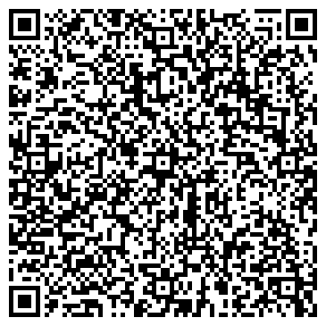 QR-код с контактной информацией организации ПРОДУКТЫ МАГАЗИН № 48